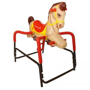 Palomino Wonder Horse 2014