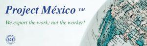 Project México