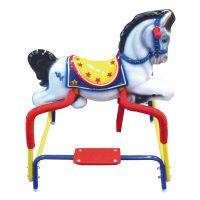 Wonder Horse Destiny