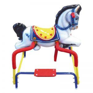 Destiny Wonder Horse 2014
