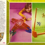 Hang on Harvey - American Classic Toy