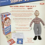 Howdy Doody - American Classic Toy