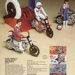 Team America - American Classic Toy