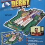 American Classic Derby - American Classic Toy