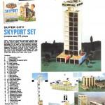Super City 2
